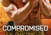 COMPROMISED – Giveaways Galore!